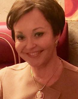 Photo du thérapeute